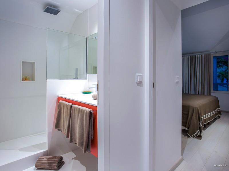 RIVE GAUCHE, ST Barths, 2 bedrooms