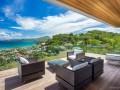 Prestigious villa Rental in St Barts