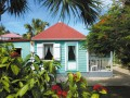 Buy a Villa in St Barts