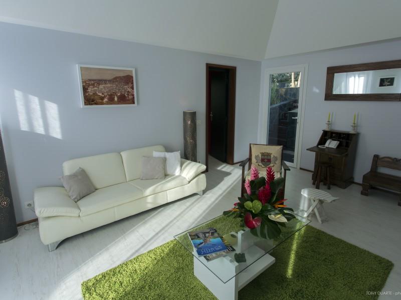 VILLA CREOLE, St Barth, 2 bedrooms