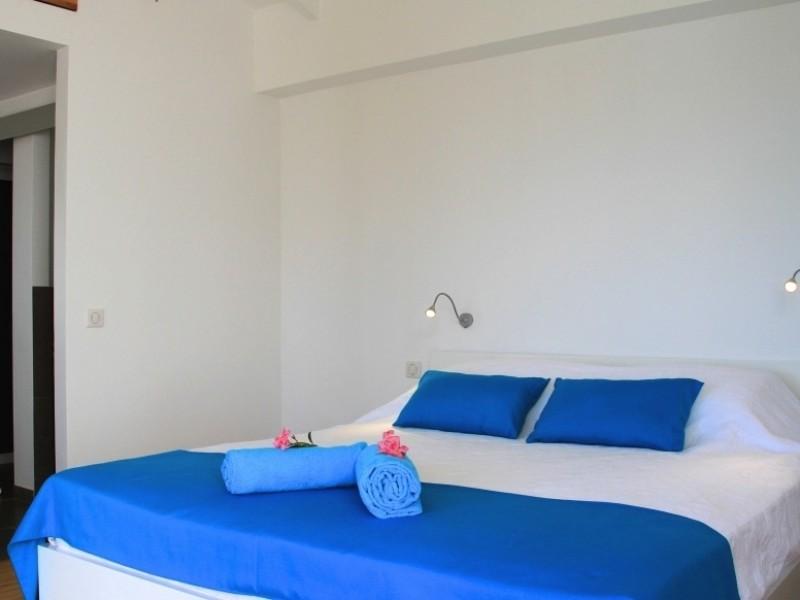 VILLA KERILIS VITET 3 BED SEA VIEW POOL