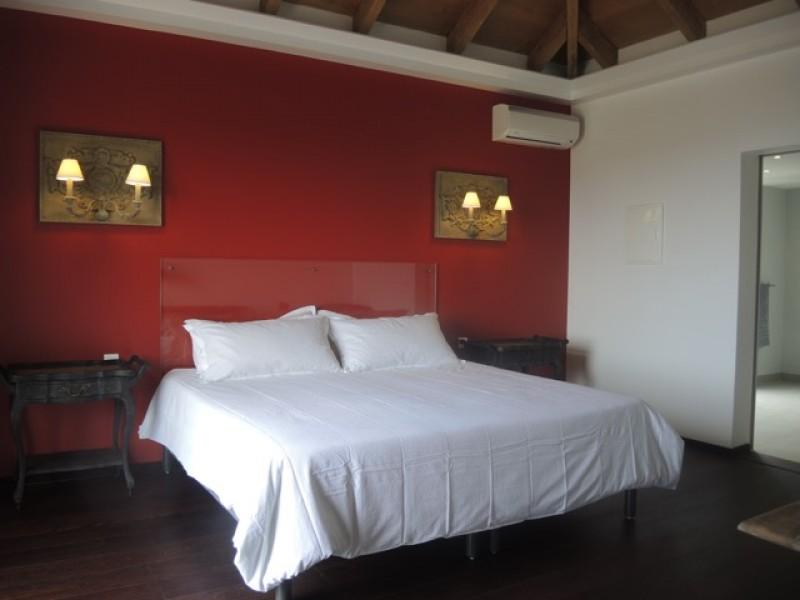Location villa 3 chambres Lurin