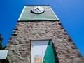 Visit Gustavia Heart of St Barthélemy