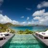 st barts seasonal rental, vacation villa rentals saint-barthelemy